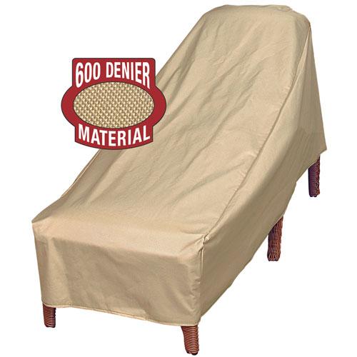 Patio Chaise Lounge Cover Walmart Com