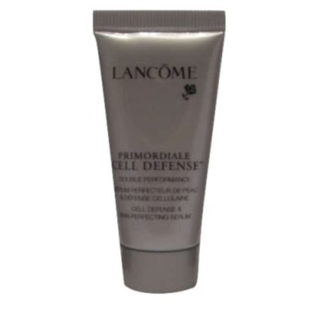 Lancome - Lancome Primordiale Cell Defense Skin Perfecting Serum, Travel Size, .34 Fl Oz ...