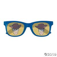 Disney Toy Story 4™ Pinhole Glasses