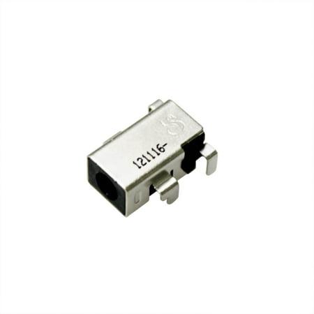 Acer Dc Jack - DC Power Jack Charging port Socket for Acer chromebook C720-3605 C720-3404 C720