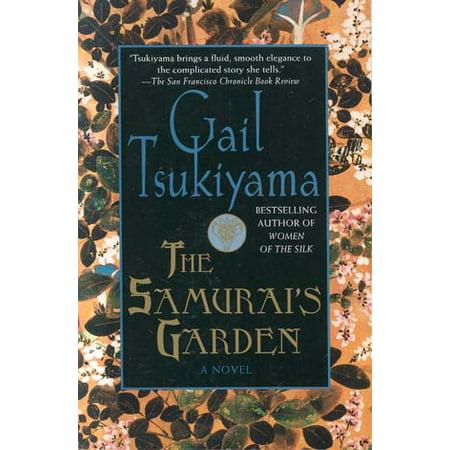 The Samurai's Garden - image 1 de 1