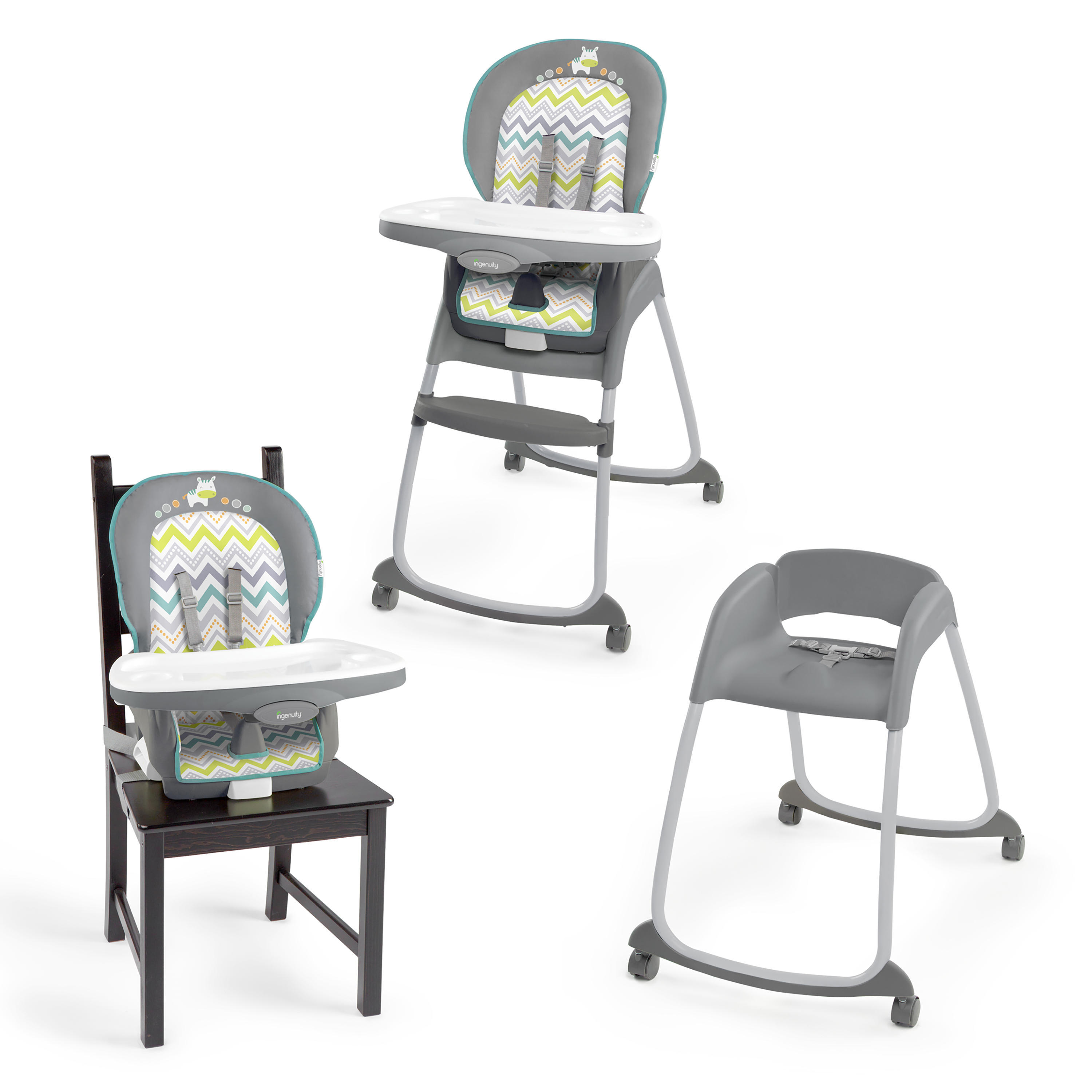 Kids Furniture,Walmart.com