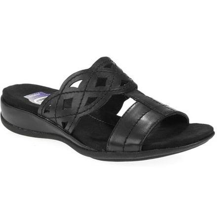 Creative Womens Sandals Women3939s Sandals Dr Scholls