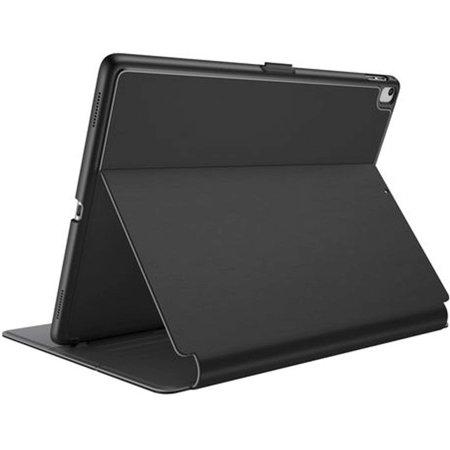 "Speck 91905-B565 Balance Folio Case for Apple iPad Pro 10.5"" Black/Slate Gray"