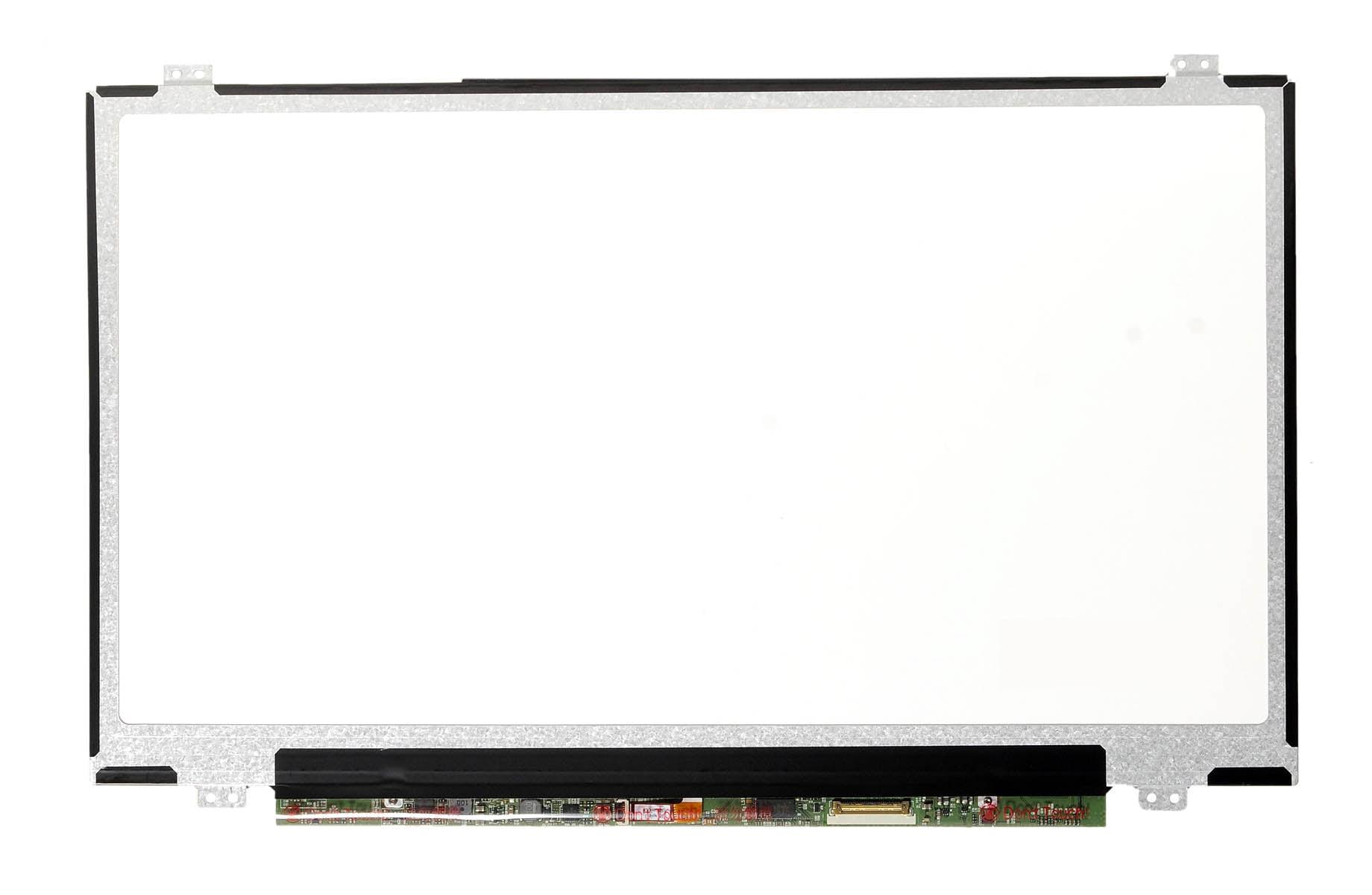 Sony VAIO SVF143 SERIES 14.0