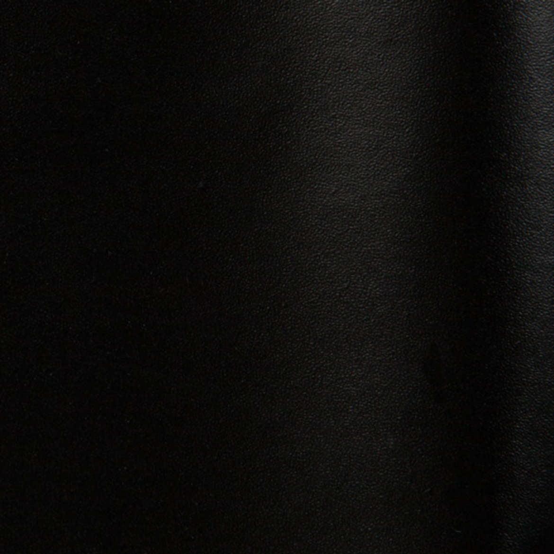 Chalkboard Duck Brand Deco Adhesive Laminate Shelf Liner 20 X 10