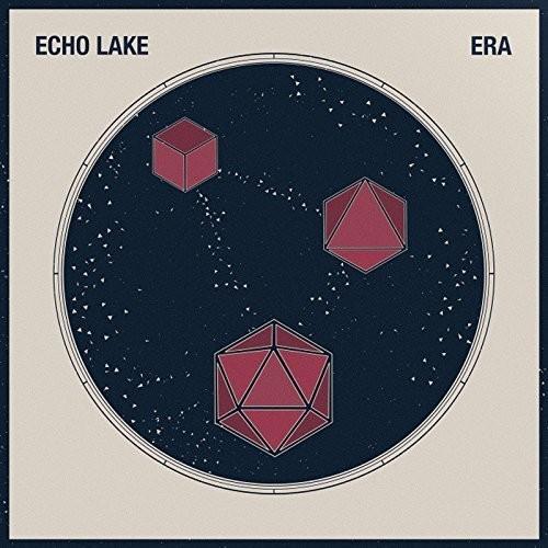 Era / Inclus Coupon MP3 (Vinyl)