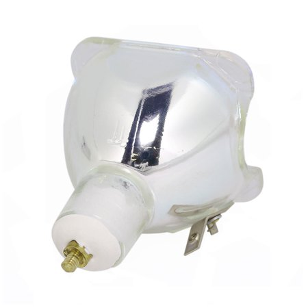 Lutema Economy for Sanyo POA-LMP121 Projector Lamp with Housing - image 2 de 5