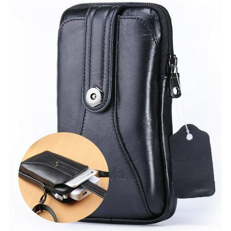 best cheap 03852 19e47 iPhone 7 Plus Wallet Case/iPhone 8 Plus Wallet Case] KUBRICK Card ...