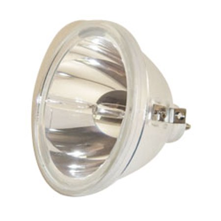 - Replacement for METAL HALIDE UHP 150W 1.3 ROUND REFLECTOR