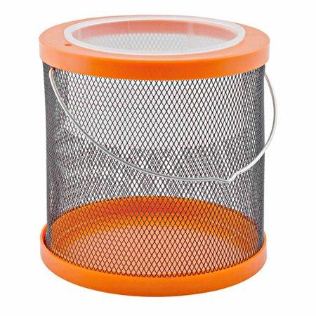 South bend cricket basket for Fish basket walmart