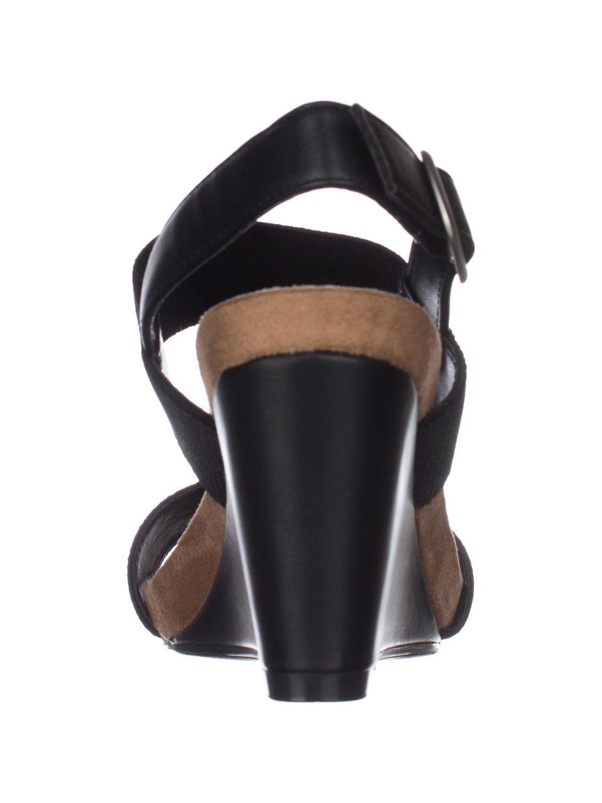 ba6e74be0b3 SC35 Fillipip Comfort Wedge Sandals