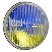 PIAA 35401 PIAA 540 Series Plasma Ion Yellow Fog Replacement Lens/Reflector Unit