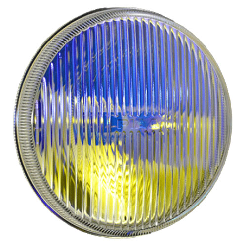 PIAA 35401 PIAA 540 Series Plasma Ion Yellow Fog Replacement Lens/Reflector Unit