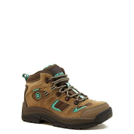 eaec0b8ab4f Nevados Women's Klondike Mid-Cut Hiking Boots