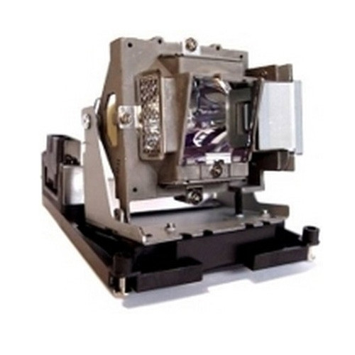 BenQ W1000 Assembly Lamp with High Quality Projector Bulb...
