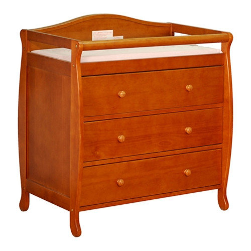 AFG Baby Furniture Grace Changing Table