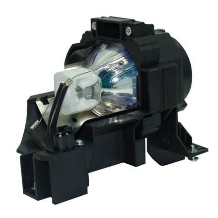 Lutema Economy for Dukane 456-8950 Projector Lamp with Housing - image 1 of 5