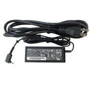 New Acer Spin 5 SP513-51 Laptop Ac Adapter Charger & Power Cord 45 Watt