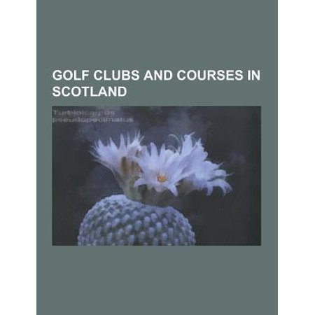 Golf Clubs And Courses In Scotland  Moray Golf Club  Old Course At St Andrews  Carnoustie Golf Links  Prestwick Golf Club  Turnberry  Gleneagles Hotel