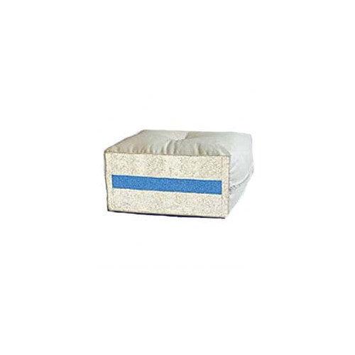 Wildon Home   Foam Futon Mattress