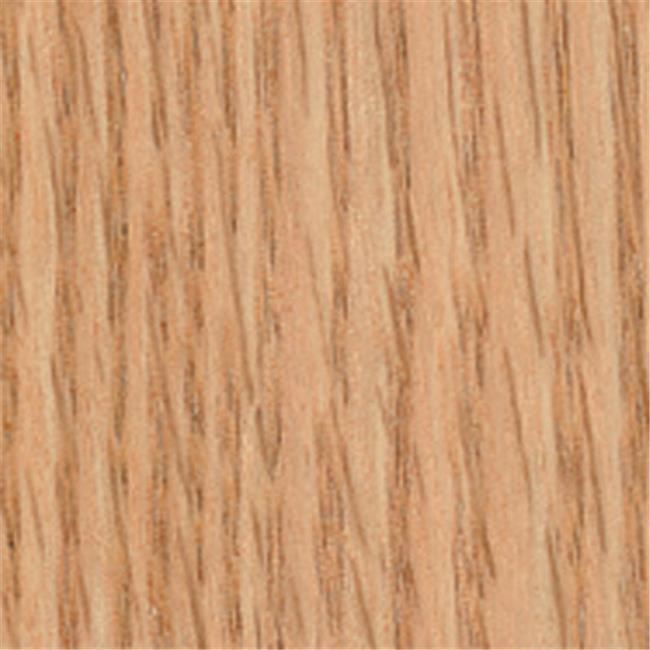 Doellken Et158 Ao Wood - Nonglued For Automatic Edgebanders - Red Oak
