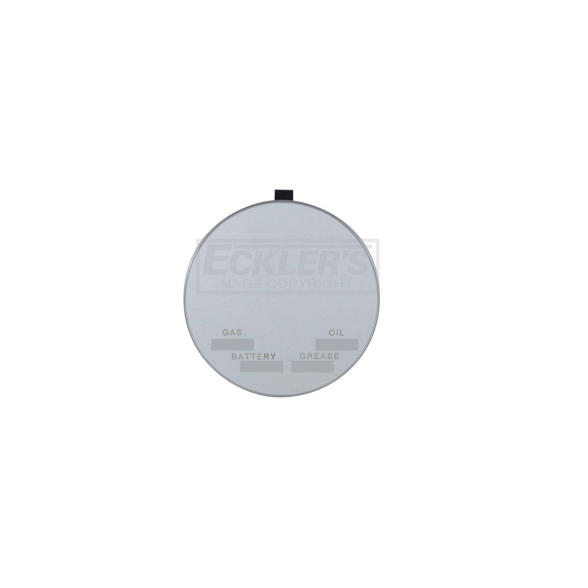 144 x A6 Sheets Hunkydory Stunning Silver Mirri-Mats