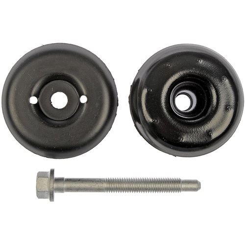 Dorman 924-011 Subframe Bushing Kit Rear