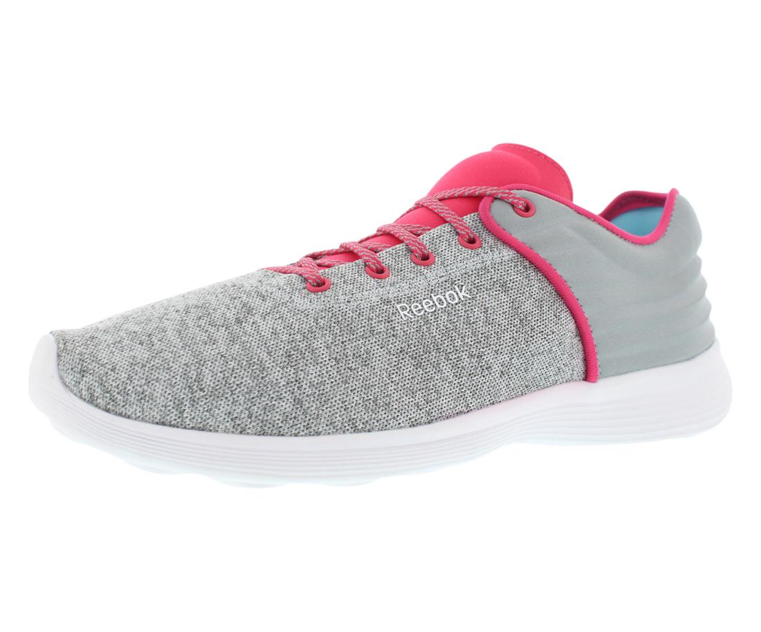 95eb7409ea0 Reebok - Reebok Skyscape Fuse Running Women s Shoes Size 9.5 ...