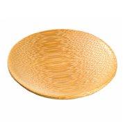PacknWood 209BBPING Ping Bamboo Mini Round Dish - 0.50 Oz. Pack Of 144