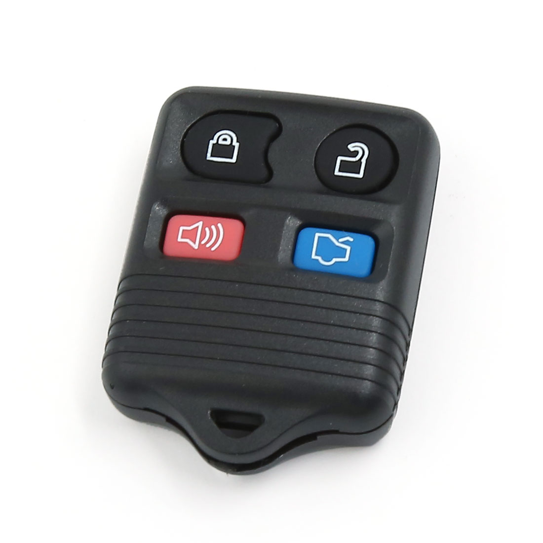 New Replacement Light Keyless Entry Car Remote Key Fob for Ford CWTWB1U345