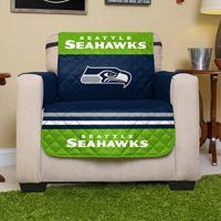 Seattle Seahawks Chair Furniture Protector - No Size