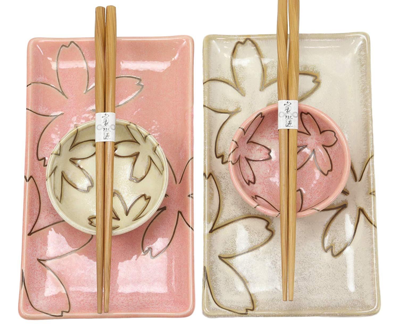 15E4 Durable Chopsticks for Kitchen Dining Room Chopsticks 5 Pairs