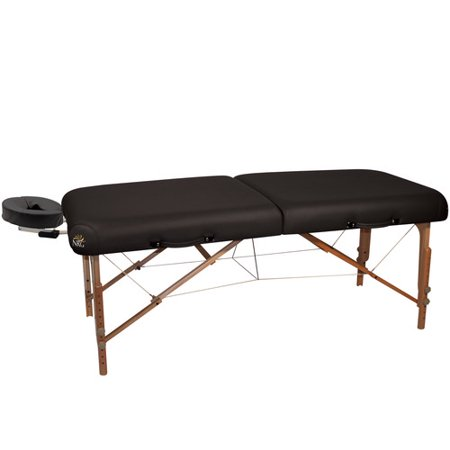Nrg ultimate portable massage table - Portable massage table walmart ...
