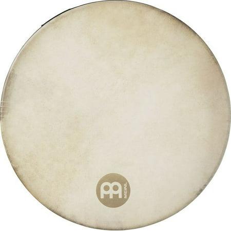 Frame Drum - Meinl Bendir Frame Drum 16 in.