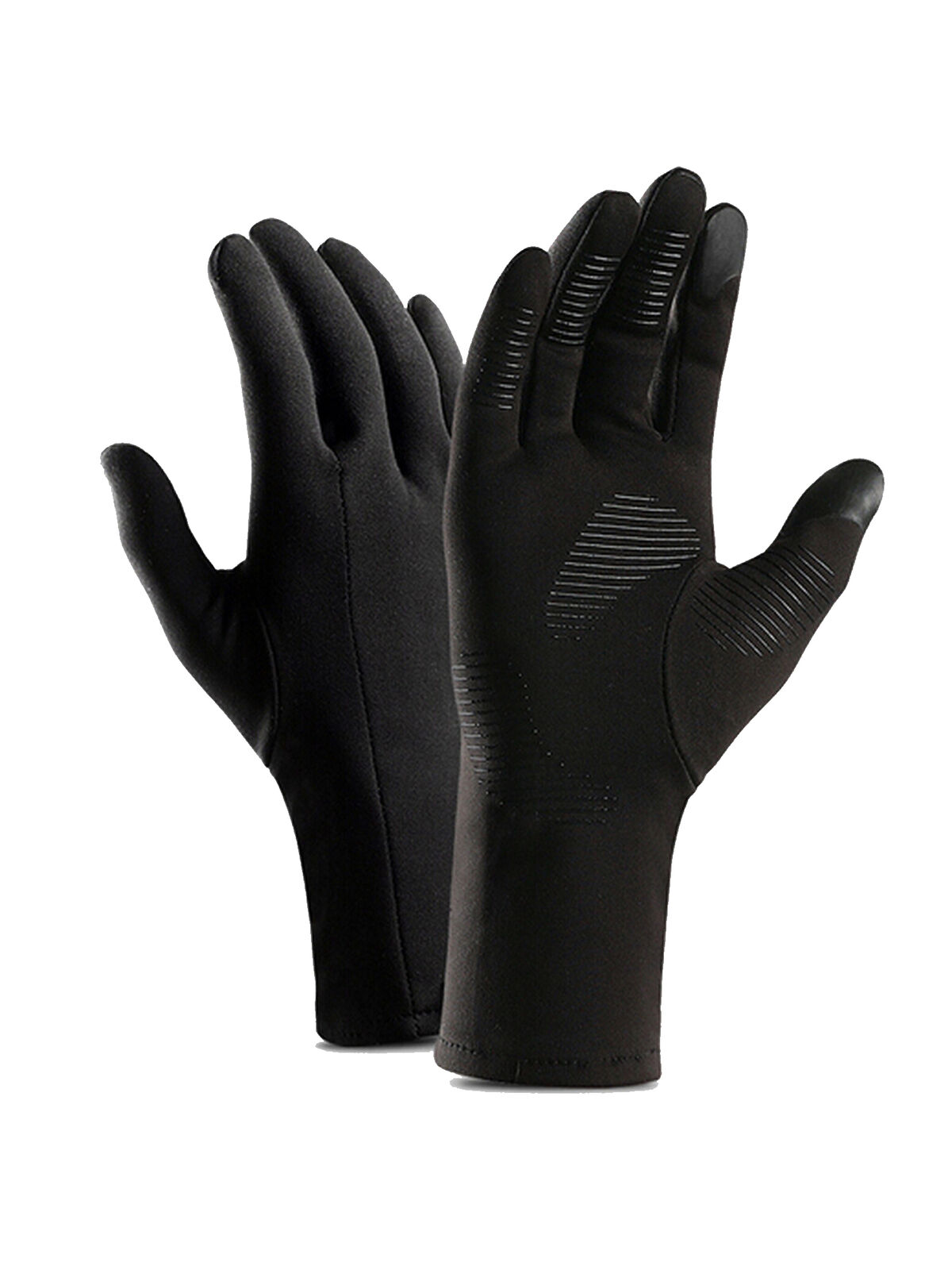 1pc Two Finger Anti-fouling Glove For Artist Drawing /& Pen Graphic Table Fj