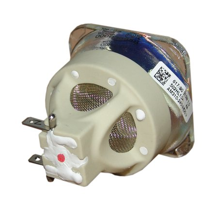 Original Philips Projector Lamp Replacement for Optoma EH501 (Bulb Only) - image 2 of 5