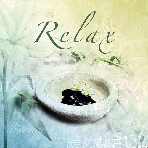 Relax I