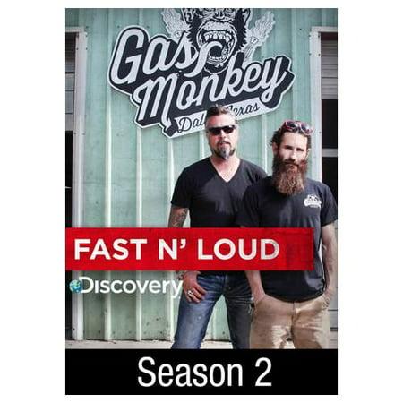fast n 39 loud far out fairlane season 2 ep 4 2013. Black Bedroom Furniture Sets. Home Design Ideas