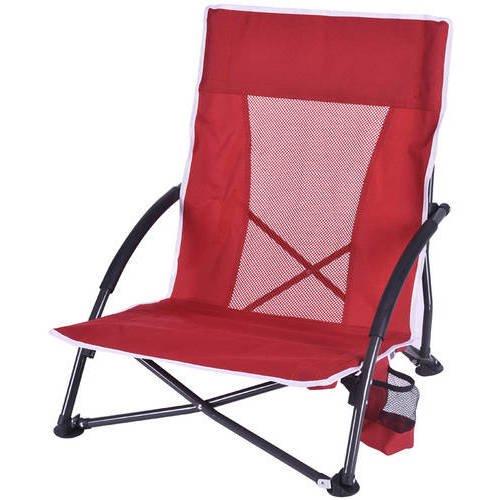 sc 1 st  Walmart & Ozark Trail Low-Profile Chair - Walmart.com