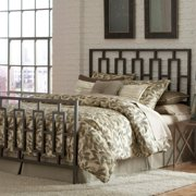 Fashion Bed Group Miami Bed