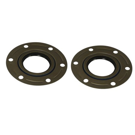 Complete Tractor Oil Seal Pair 1105-5211 for Ford New Holland 8N A8NN4248A