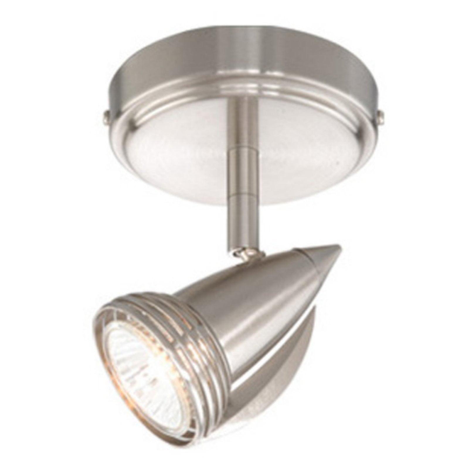 Vaxcel Garda SP34112SN Spot Light