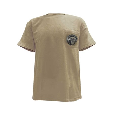- Harley-Davidson Men's Gear Madness Chest Pocket Crew Neck T-Shirt 5L38-HF1T, Harley Davidson