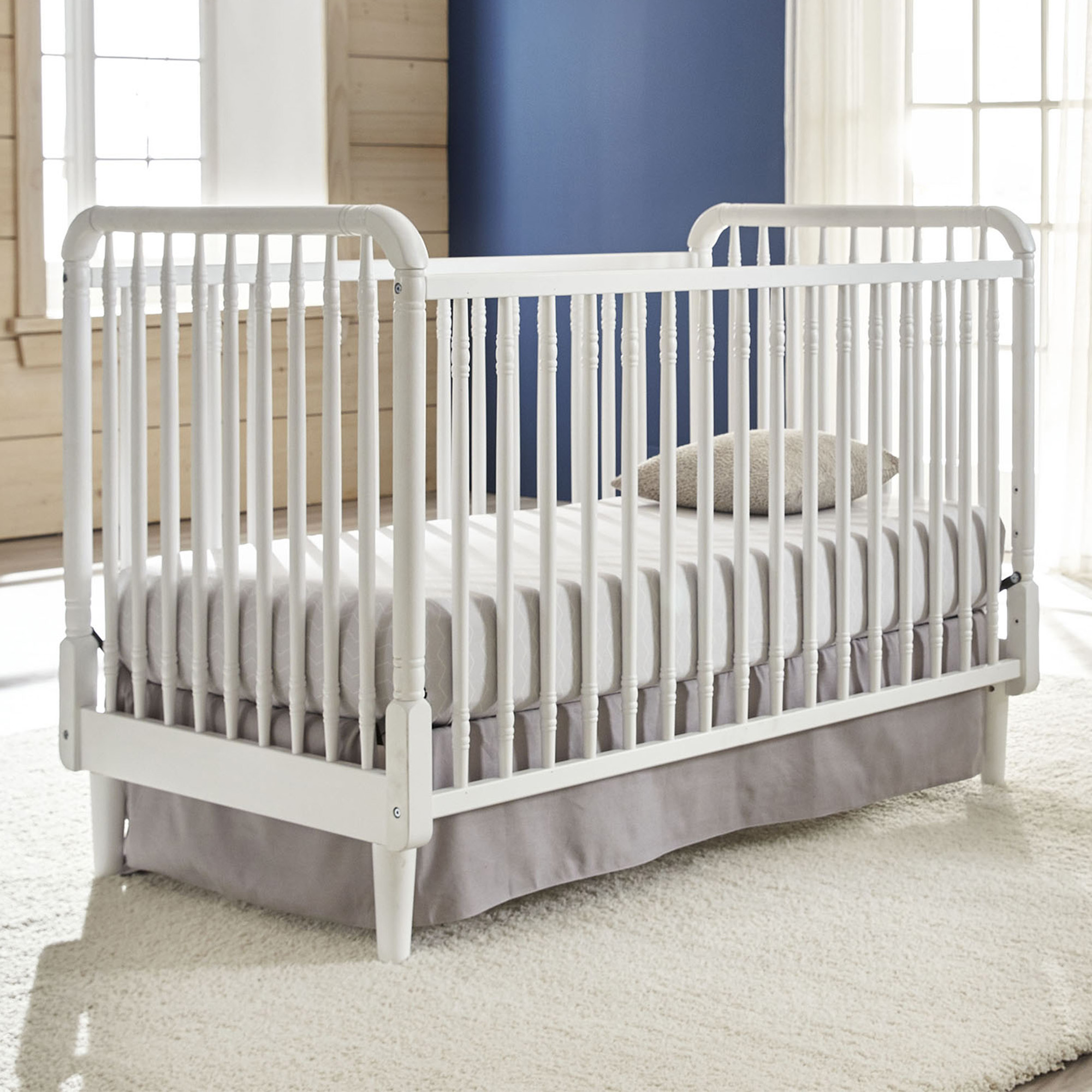 convertible cribs baby jenny resizeggg lind in copeland davinci angle crib