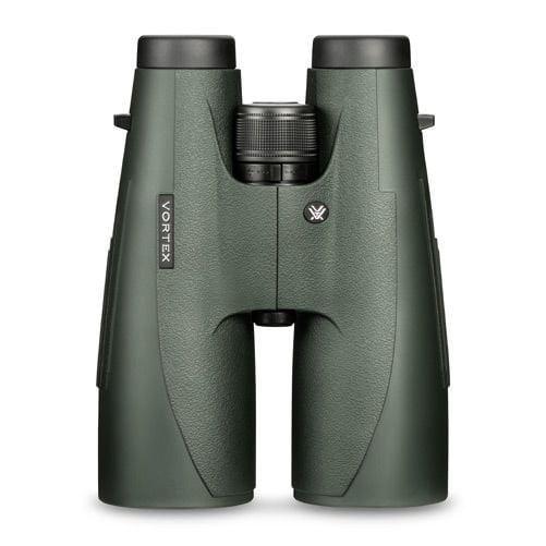 Vortex Vulture HD 15x56 Binoculars, Green VR-1556