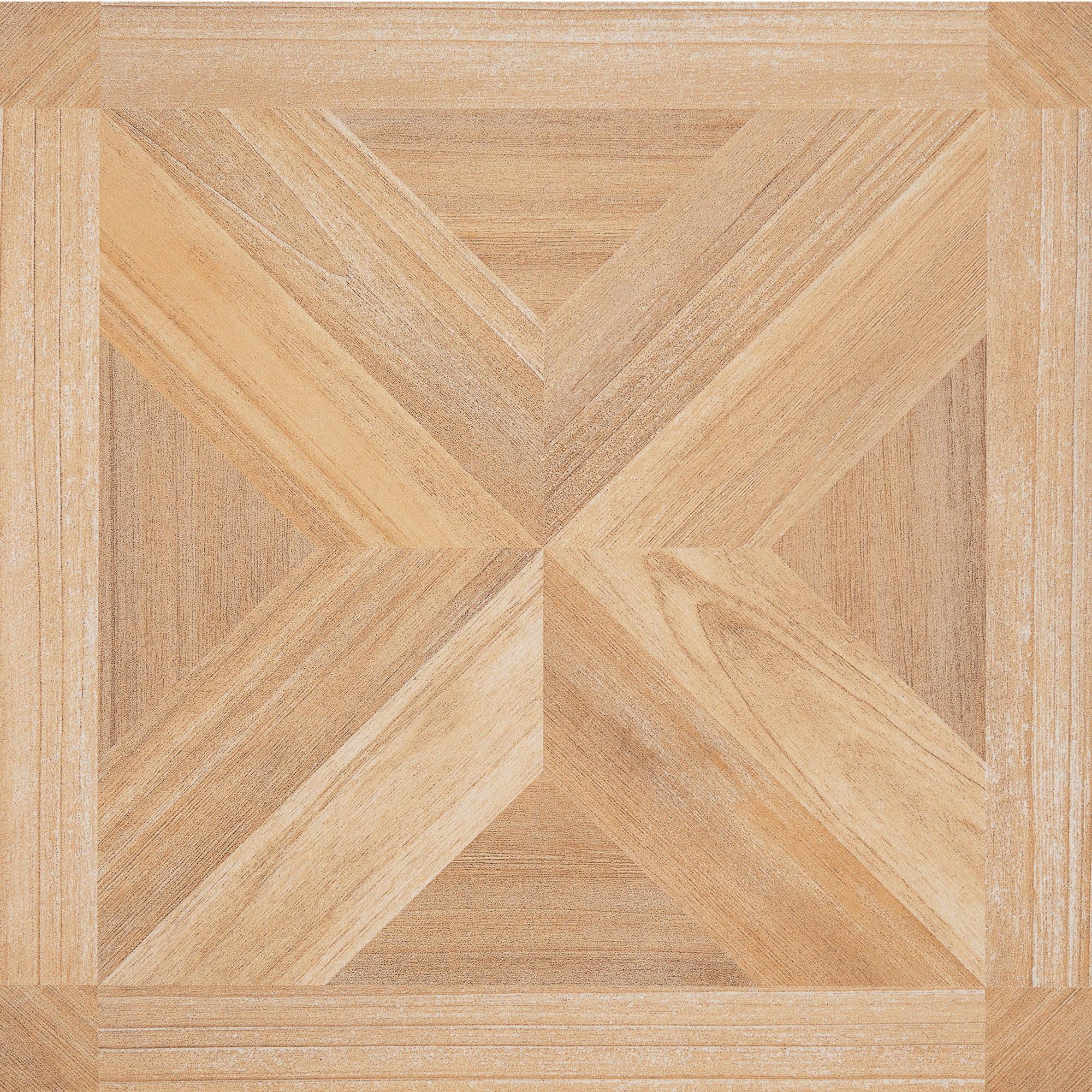 Nexus maple x parquet 12x12 self adhesive vinyl floor tile 20 nexus maple x parquet 12x12 self adhesive vinyl floor tile 20 tiles20 sqft walmart dailygadgetfo Image collections