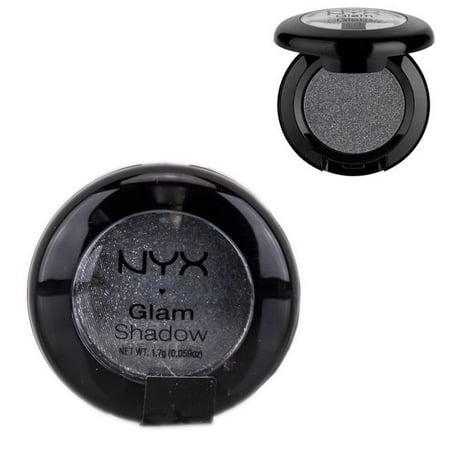 NYX Glam Shadow - Color : GS20 - Boomerang