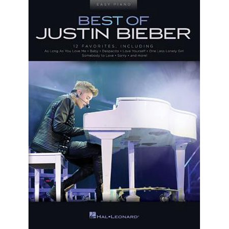 Best of Justin Bieber - Justin Bieber Costumes For Kids