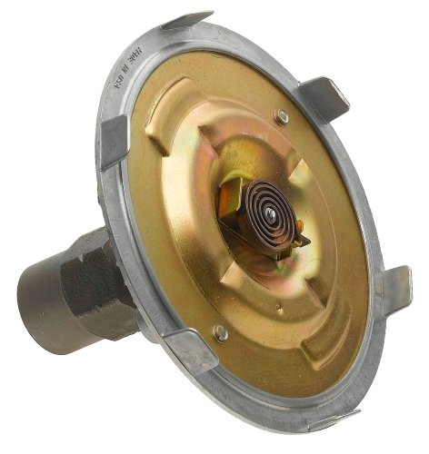 Engine Cooling Fan Clutch Hayden 2618